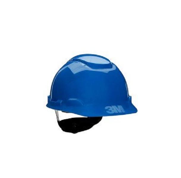 3mtm-hard-hat-vented-blue-4-point-ratchet-suspension-h-703v (3)