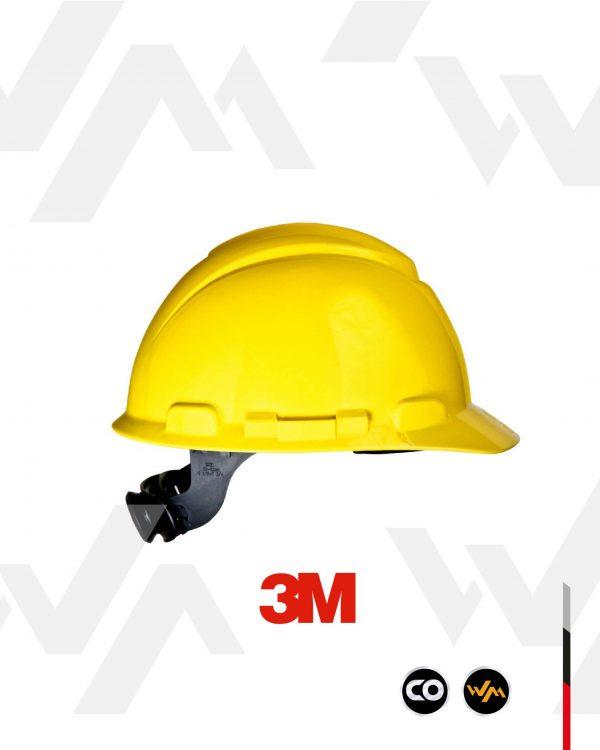 Casco_H-700_3M_sin-ventilacion-amarillo-600×750