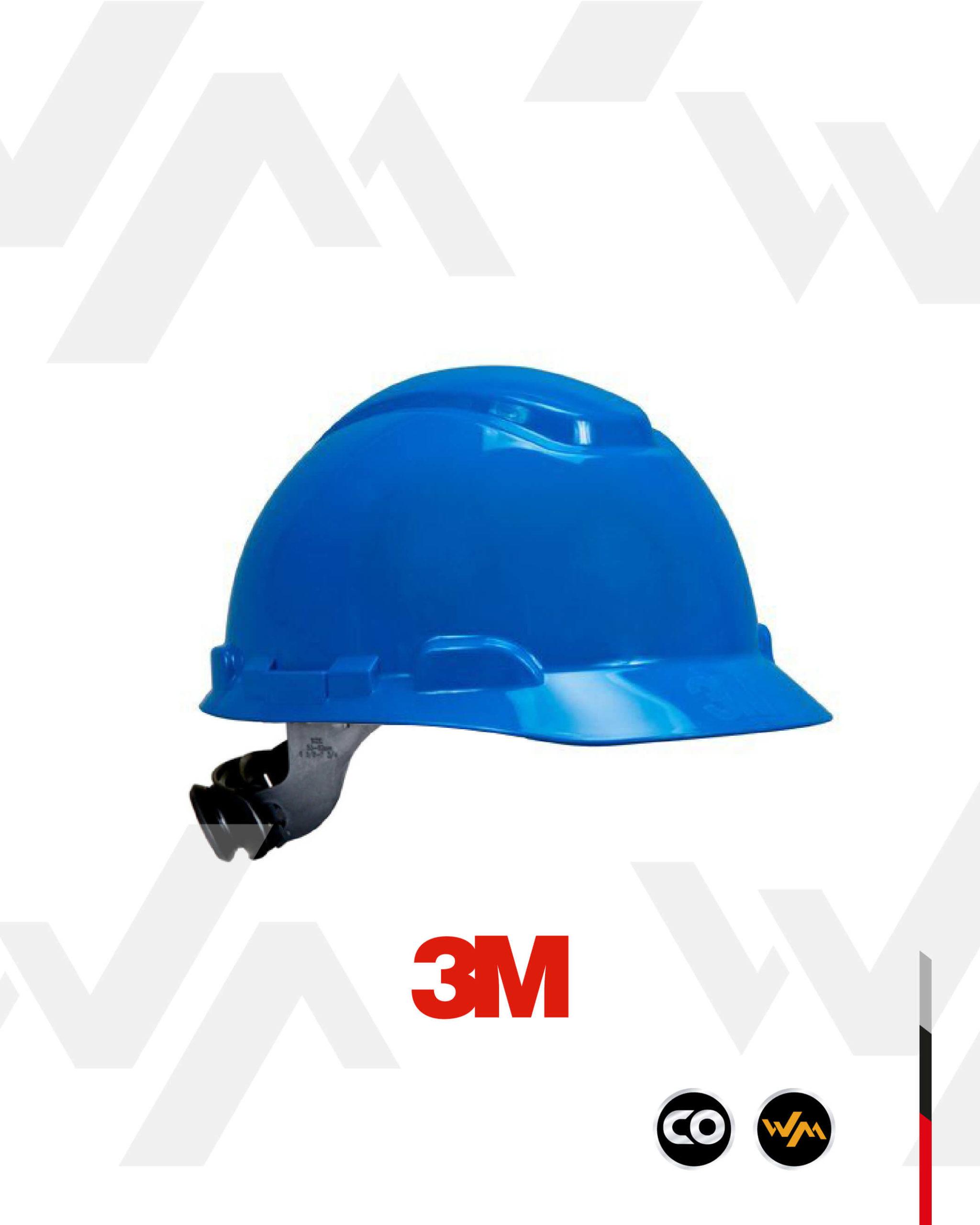 Casco_H-700_3M_sin-ventilacion-azul
