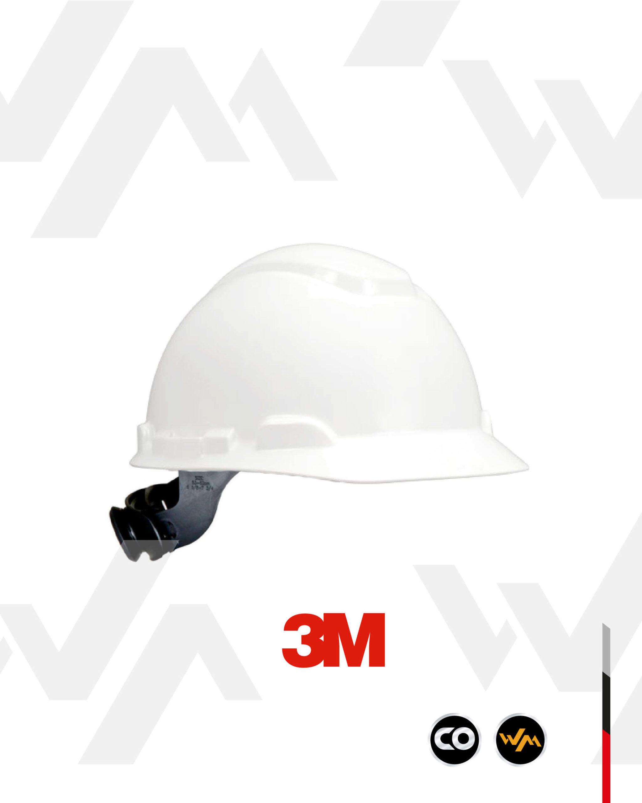 Casco_H-700_3M_sin-ventilacion-blanco