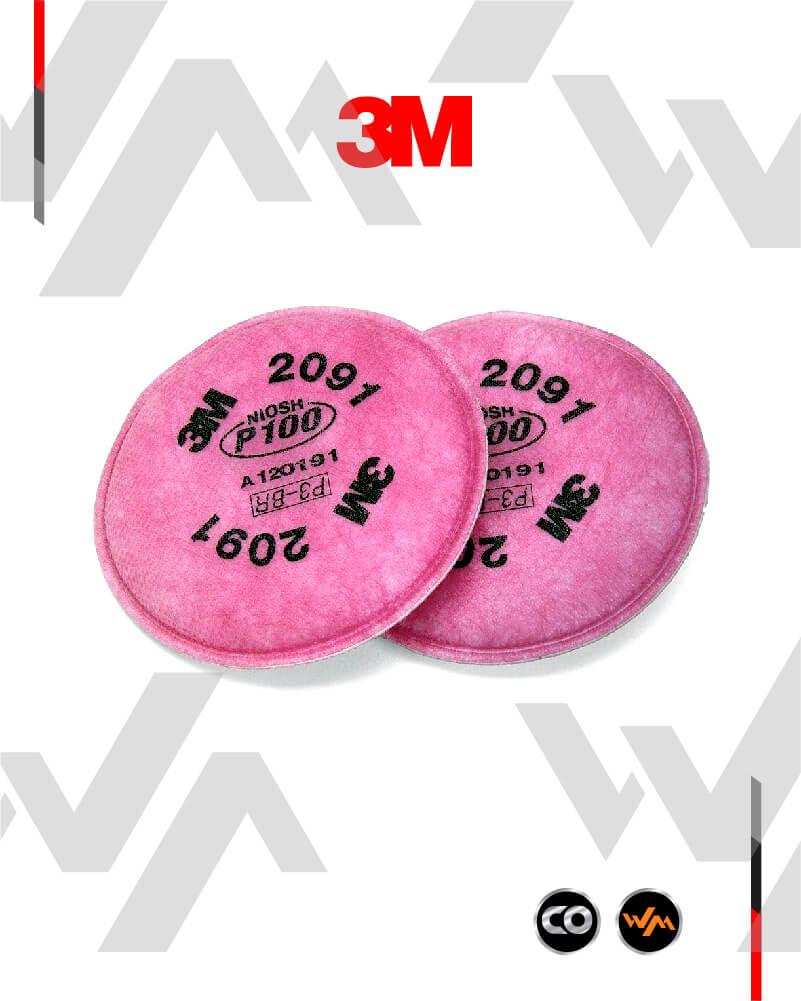 filtro_2091_3m_para_particulas