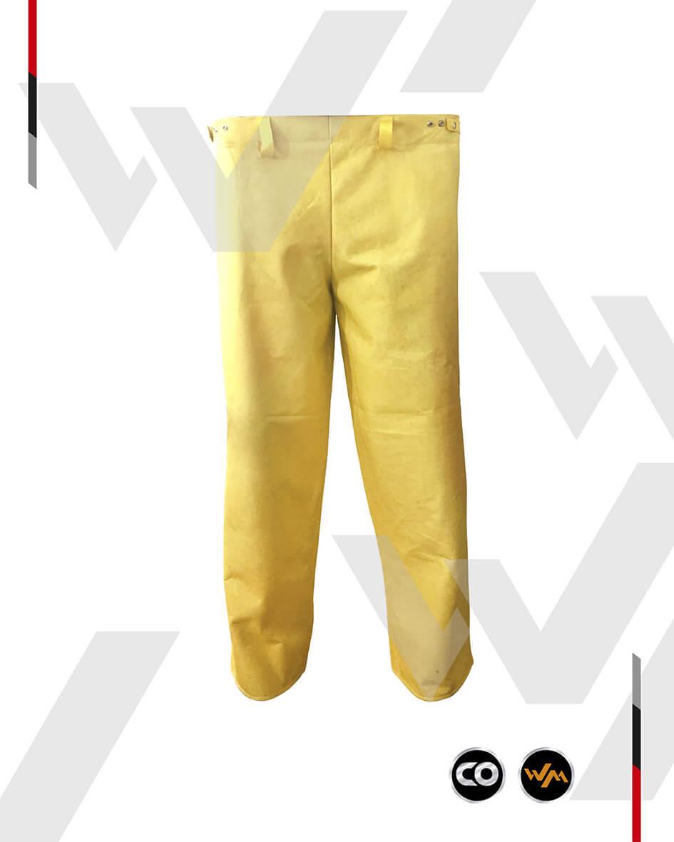 pantalon_en_vaqueta_222821