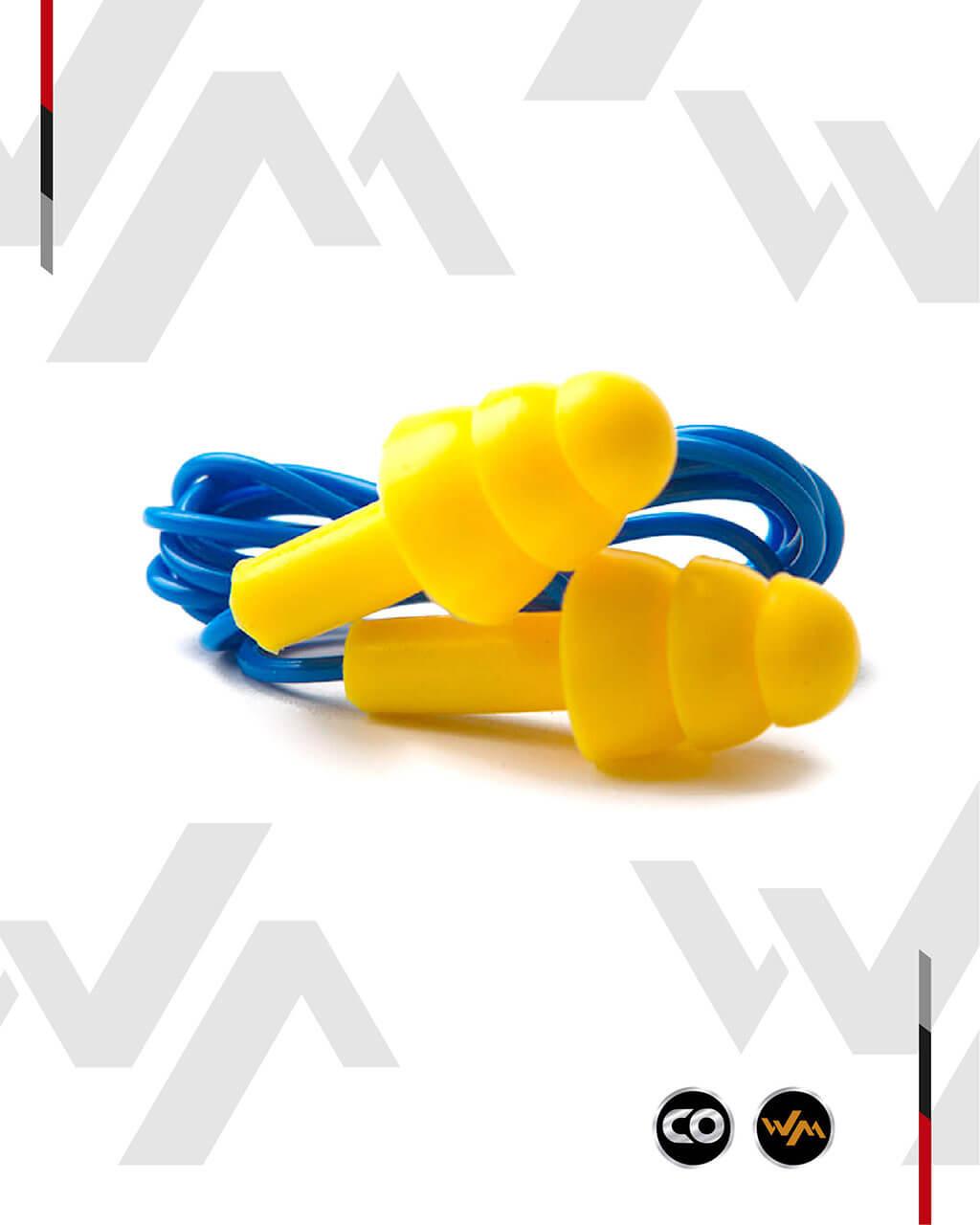 protector_auditivo-_anillos_-reutilizable_con-cordon_nara_safe_26_db_NA6100101-2